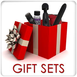 Gift Sets Landing Page