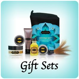 Gift Sets - Category Page