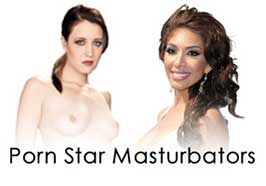 Porn Star Masturbators Mens Toys Sub Category Page