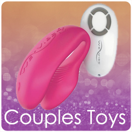 Stores with sex toys in corpus