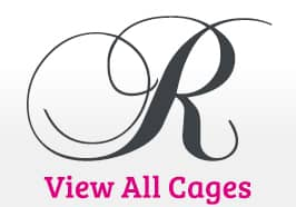 View All Cock Cages
