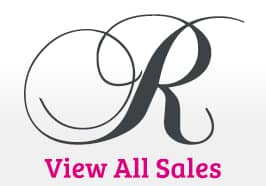 View All Sales