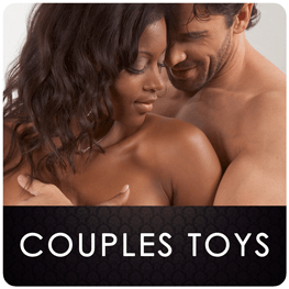 Toys sex new adult