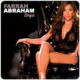 Farrah Abraham Toys Product Listing Page