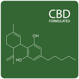 CBD Search Results