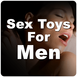 Erotic story flashlight sex toy