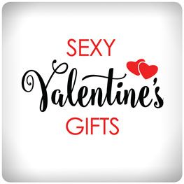 Valentines Products Search Results
