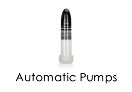 Automatic Pumps Search Results