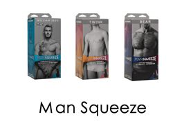 Man Squeeze Search Results