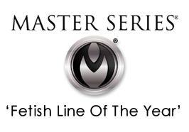 Master Series Bondage Product Listing Page
